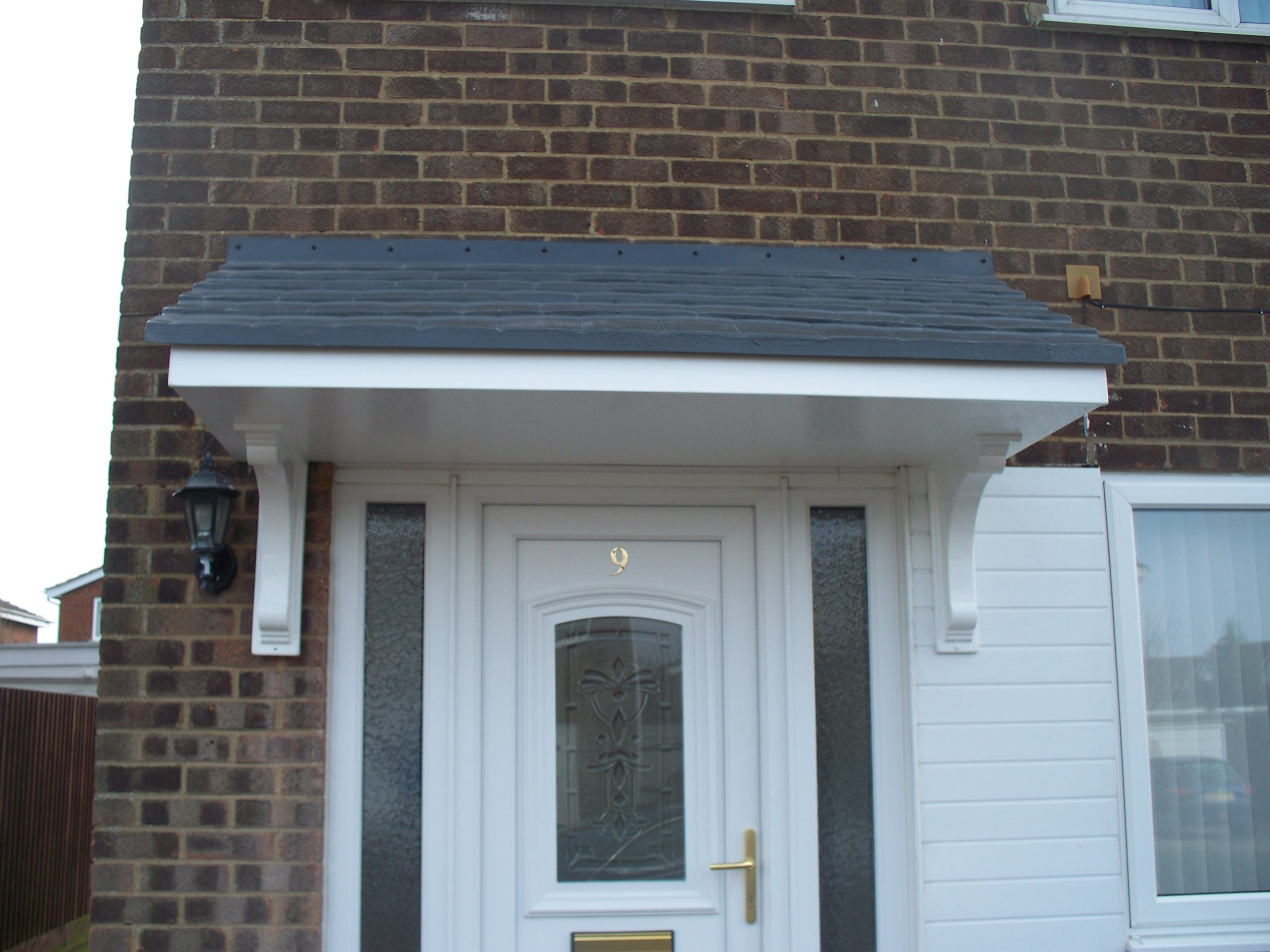 Canopies buckingham kingsthorpe fitting 001 scaled Canopies