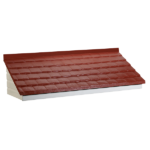 fibreglass mouldings buckingham large with terracotta roof 150x150 FibreGlass Mouldings – Welcome
