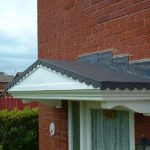 fibreglass mouldings canopy image 11 150x150 FibreGlass Mouldings – Welcome