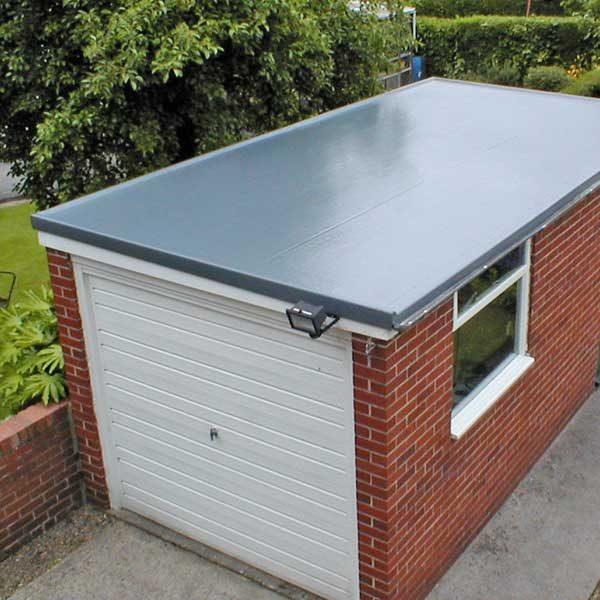flat roof ponds flatroof 1 e1497526847826 Flat Roof ponds