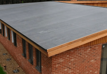 Flat Roof ponds roof service Flat Roof ponds